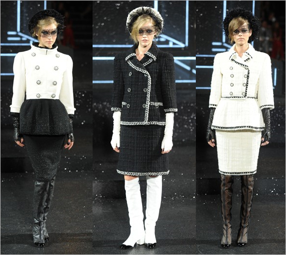 Chanel-Fall-Couture-2011-collection-1
