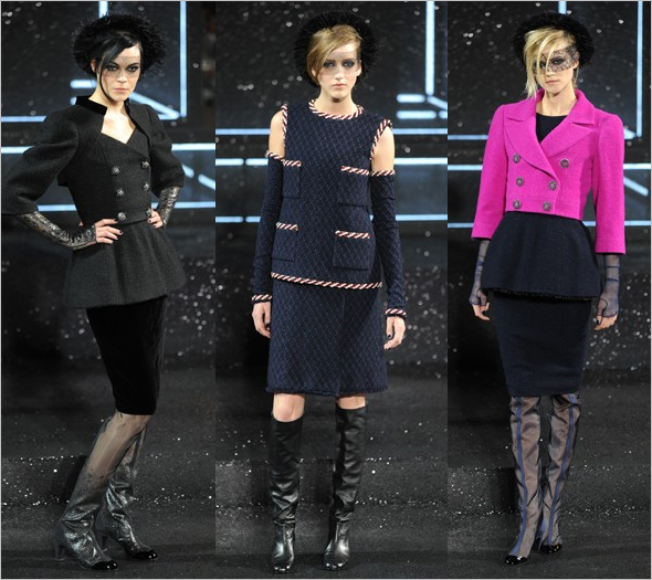 Chanel-Fall-Couture-2011-collection-2