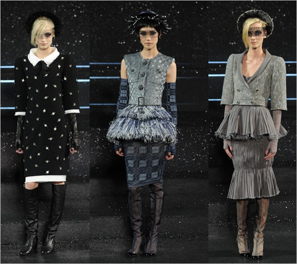 Chanel-Fall-Couture-2011-collection-3