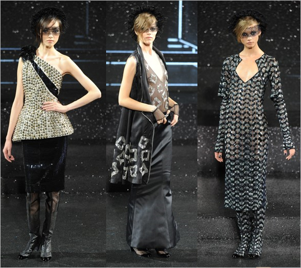 Chanel-Fall-Couture-2011-collection-4