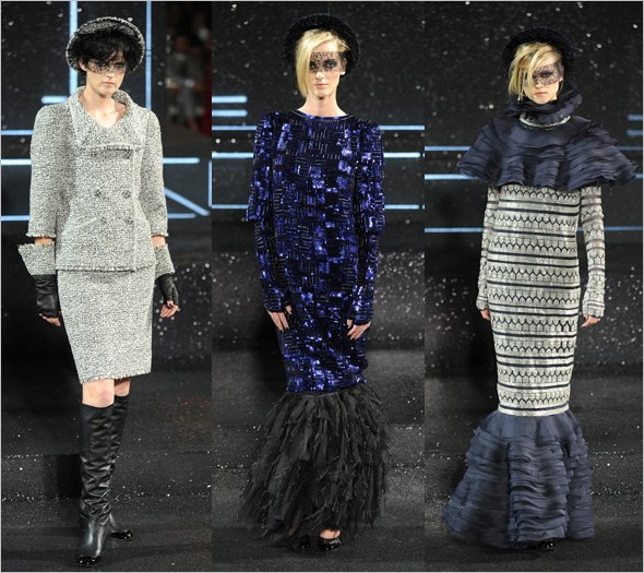 Chanel-Fall-Couture-2011-collection-5