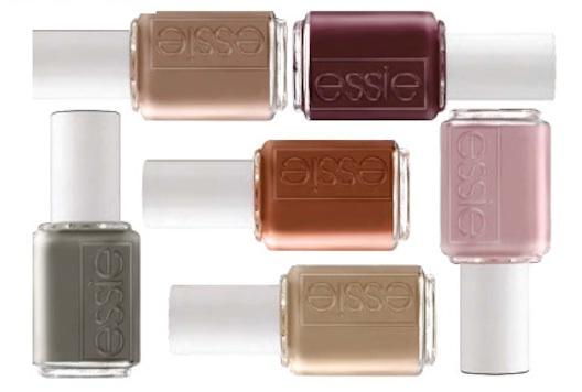 Essie-Fall-2011-Nail Polish Colors