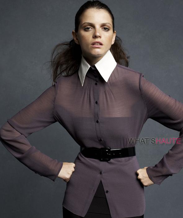 Karl-Lagerfeld-for-Impulse-only-at-Macy's-Blouse-$89