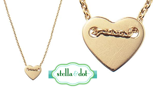 Maya-Brenner-for-Stella-and-Dot-Ever-After-necklace
