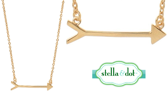 Maya-Brenner-for-Stella-and-Dot-On-the-Mark-necklace
