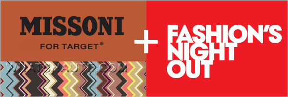 Missoni-Target-Fashion's-Night-Out