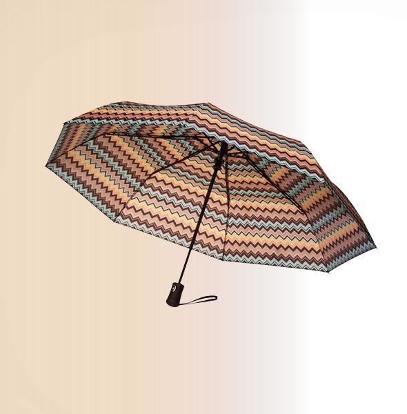 Backyard Umbrella Target : MissoniforTargetaccessoriesumbrella  Whats Haute?