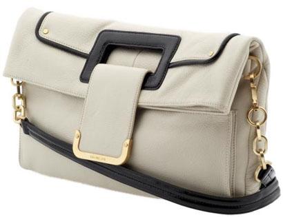 Rachel Zoe Audrey bag