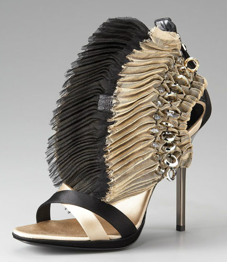 diego-dolcini-fanned-zip-back-sandals