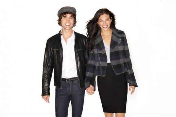 eBay Fashion Outlets com