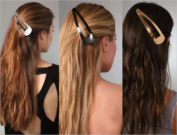 Adia-Kibur-Jumbo-Hair-Clips-gold-silver-black