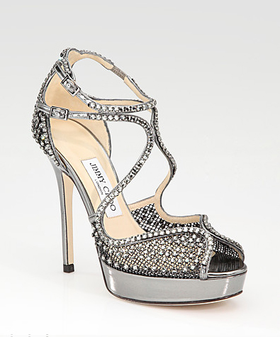 Jimmy-Choo-Crystal-Mesh-Sandals what's haute