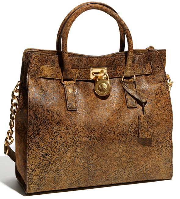 michael kors outlet sell bags which had a huge impact on