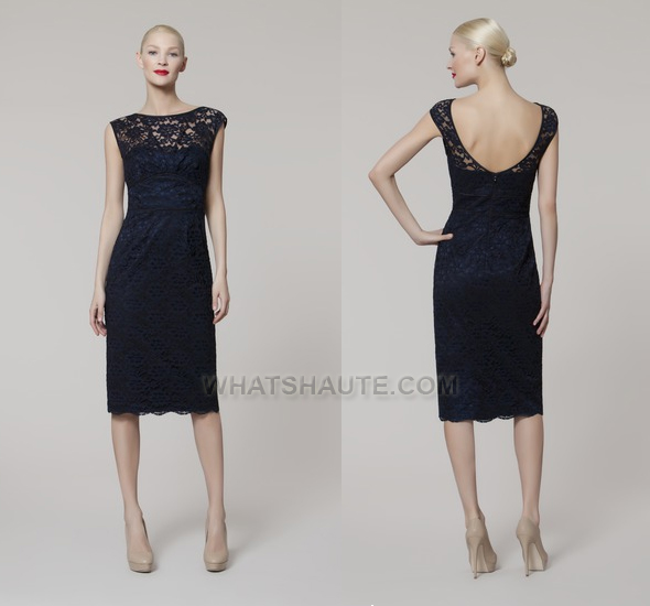 Maggy-London-Scoop-Back-Lace-Dress