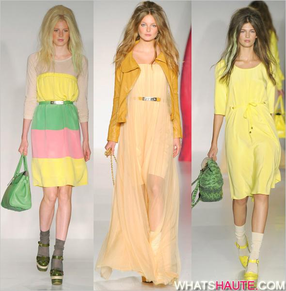 Mulberry-London-Fashion-Week-Spring-2012-Runway