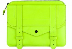 Check these 5 funky designer cases to dress your iPad in