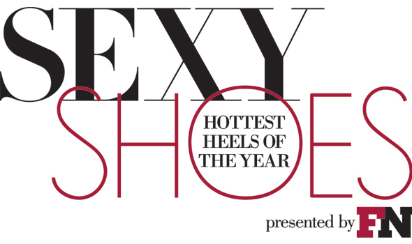 Saks-Fifth-Avenue-&-Footwear-News-SEXY-SHOES-contest-THE-HOTTEST-HEELS-OF-THE-YEAR what's haute
