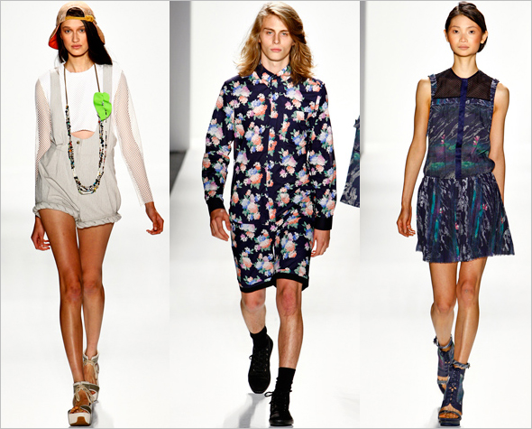 Timo-Weiland-Spring-2012