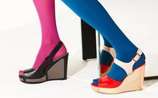 Tuleste Market Shoes