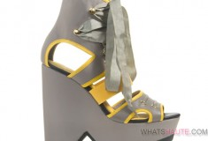 Preview: Tuleste Market Spring 2012 footwear collection