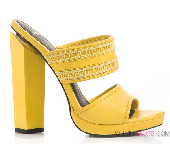Tuleste-Market-Spring-2012-footwear-shoes-yellow-mule-sandals