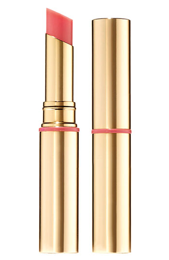 Yves Saint Laurent 'Gloss Volupté' Sheer Sensual Gloss Stick SPF 9