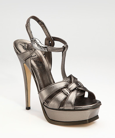 Yves-Saint-Laurent-YSL-Tribute-Woven-Platform-Sandals,-Exclusively-at-Saks_com what's haute