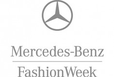 Mercedes-Benz Fashion Week is almost hereare you ready?