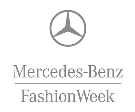 mercedes-benz-fashion-week-logo