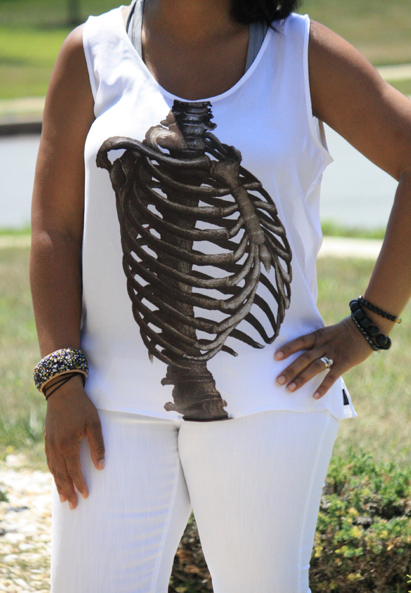my-style-e.vil-ribcage-top
