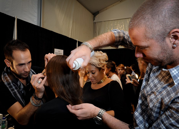 ouidad-backstage-at-timo-weiland-hair-makeup