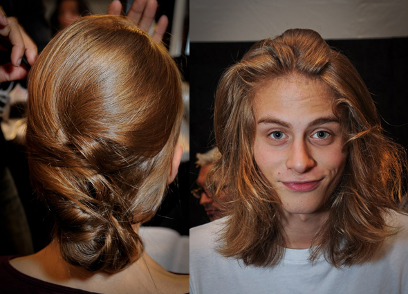 ouidad-backstage-at-timo-weiland-hairstyles