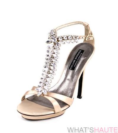 Adrienne-Maloof-by-Charles-Jourdan-shoes-Ivy-Sandal