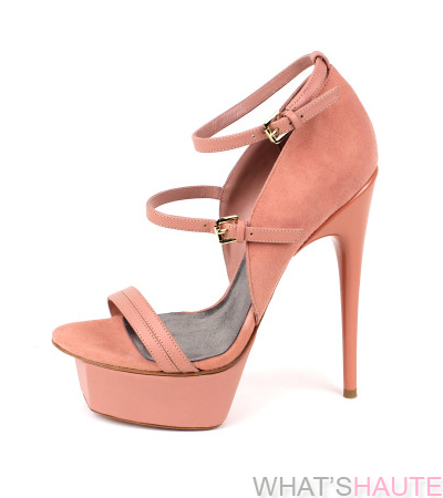 Adrienne-Maloof-by-Charles-Jourdan-shoes-Val-High-Heel