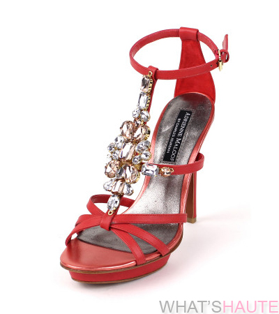 Charles Jourdan Collection Women S Shoes