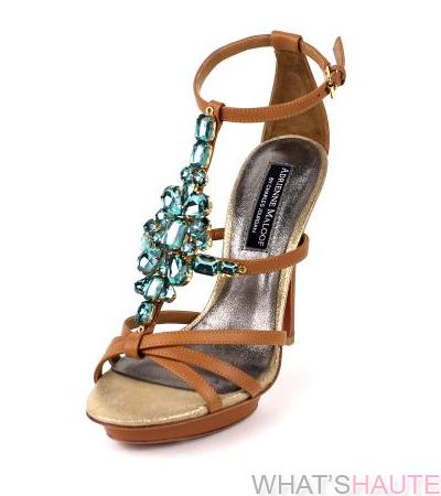 Adrienne-Maloof-by-Charles-Jourdan-shoes-Venus-High-Heel
