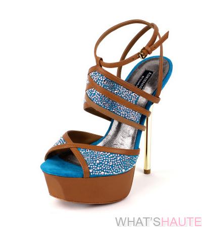 Adrienne-Maloof-by-Charles-Jourdan-shoes-Veronica-Platform
