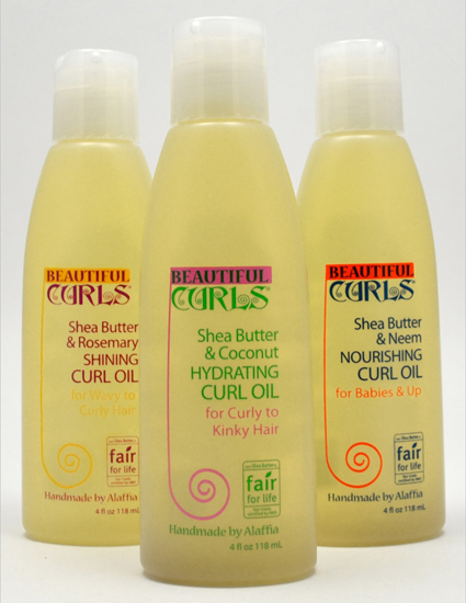 Beautiful-Curls-Shea-Butter-Oils-for-Curly-Hair