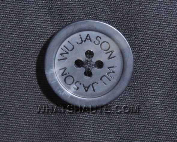 Exclusive-close-up-of-Jason-Wu-for-Target-button what's haute