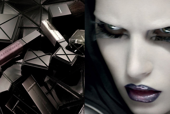 Gareth-Pugh-For-MAC-Cosmetics