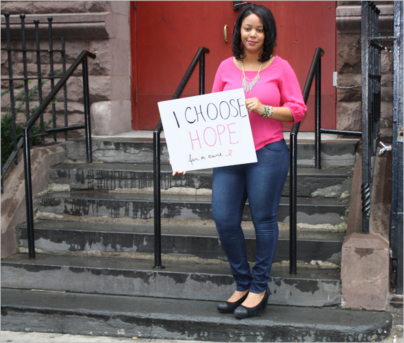 Hudson-Jeans-Breast-Cancer-Research-Foundation-What's-Haute-2