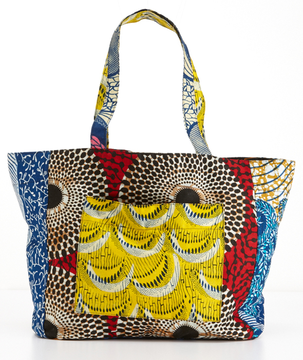 Nicole-Miller-x-Indego-Africa-tote-bag