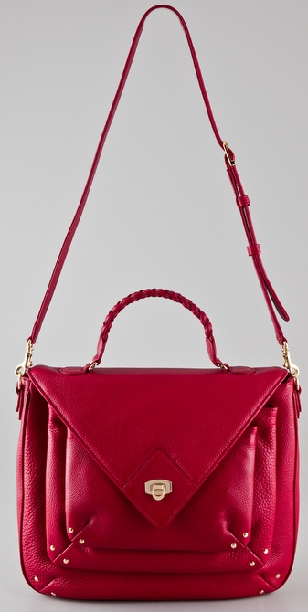 ONE by Lily Bag