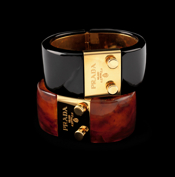 Prada-New-Jewelry-Collection