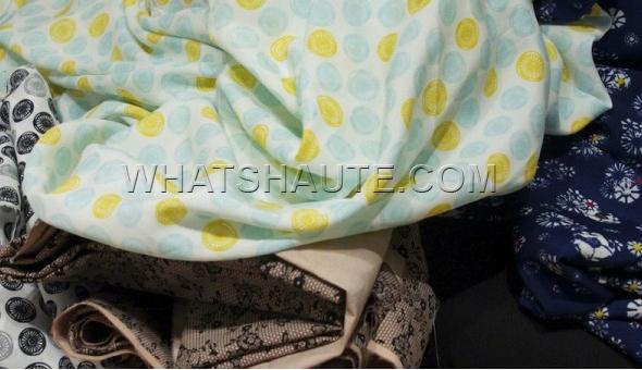 Sneak-peek-at-Jason-Wu-for-Target-fabrics what's haute