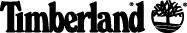 Timberland K_Final Logo