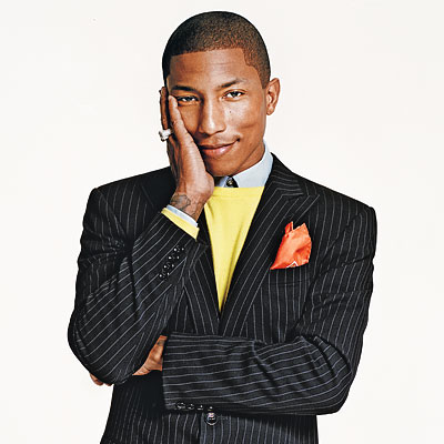 pharrell-billionaire-girls-club