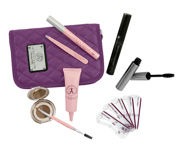 Anastasia-All-in-One-Brow-Kit
