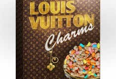 Fashion for breakfast: Cereal Couture