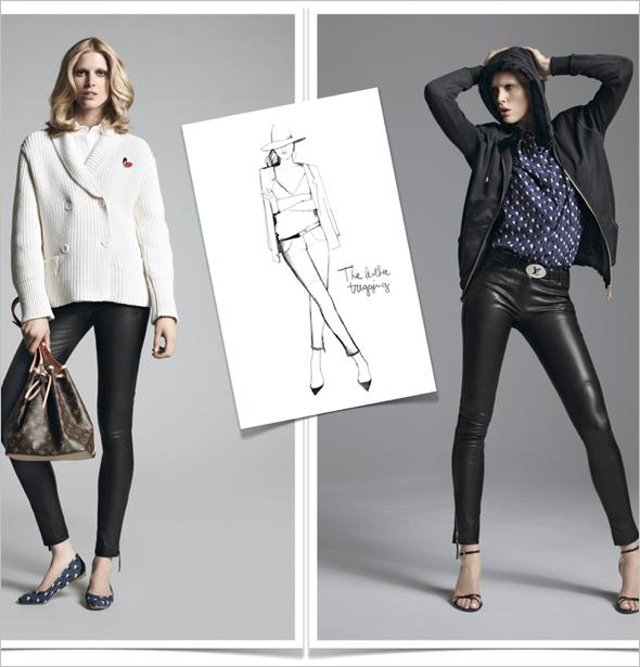 Louis-Vuitton-Icônes-Collection-Leather-Legging